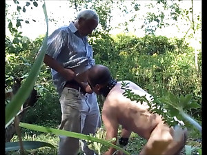 natural blowjob