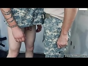 Gay film soft porn and drawn man bot sex Good Anal Training
