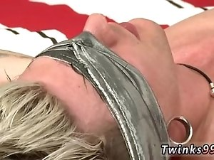 Free tee male gay oral cum swallowing porn A Huge Cum Load From Kale