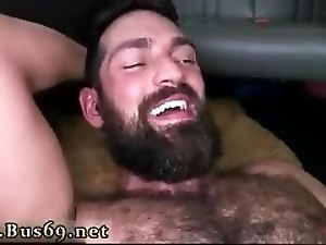 Teen hunk gay porn muscle well you can just imagine what happens next