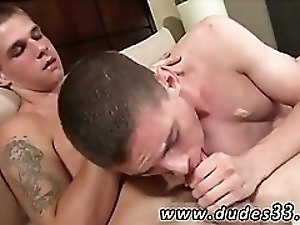 Teenage boys young gay sex tamil dirty stories first time Trent is undoubtedly up for the